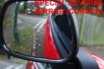1-special-reverse-mirror-corner