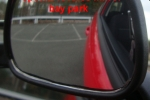 bay-park