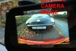 reverse-camera-image