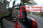 special-reverse-mirror-cnr